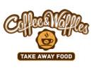 Coffee&Waffles