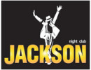 JACKSON night club
