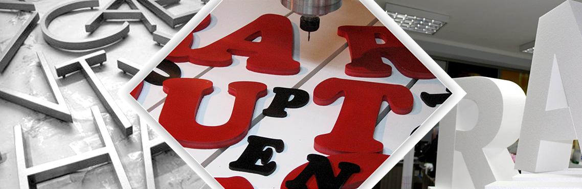 заседании объемные буквы изготовление и монтаж ограниченной ответственностью